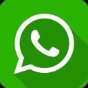 Recomende este produto pelo WhatsApp